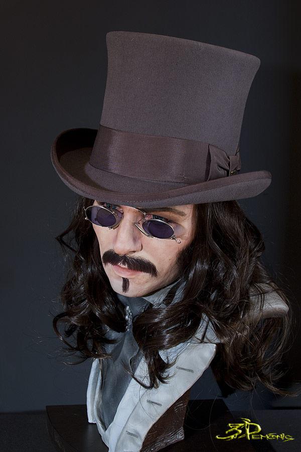 Vlad Dracula Gary Oldman